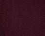 conure-5014-10-paars-meubelstoffen-gedessineerd-velours-interieurstoffen