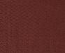 conure-5014-2-roze-meubelstoffen-gedessineerd-velours-interieurstoffen