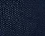 conure-5014-3-zwart-blauw-meubelstoffen-katoen-velours-interieur-interieurstoffen