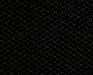 conure-5014-4-zwart-meubelstoffen-gedessineerd-velours-interieurstoffen