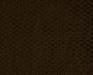 conure-5014-5-bruin-meubelstoffen-gedessineerd-velours-interieurstoffen