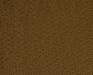 conure-5014-6-bruin-meubelstoffen-gedessineerd-velours-interieurstoffen