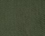 conure-5014-7-blauw-grijs-meubelstoffen-gedessineerd-velours-interieurstoffen