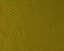 conure-5014-8-groen-meubelstoffen-gedessineerd-velours-interieurstoffen