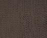 conure-5014-9-paars-grijs-meubelstoffen-gedessineerd-velours-interieurstoffen