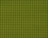 corbiercs-3951-1-gordijnen-meubelstoffen-groen-100treviracs-project-contract-fr-dessin-pieddepoule-wasbaar-interieur-interieurstoffen