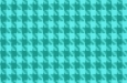 corbiercs-3951-2-gordijnen-meubelstoffen-blauw-100treviracs-project-contract-fr-dessin-pieddepoule-wasbaar-interieur-interieurstoffen