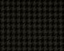 corbiercs-3951-3-gordijnen-meubelstoffen-zwart-grijs-100treviracs-project-contract-fr-dessin-pieddepoule-wasbaar-interieur-interieurstoffen