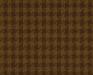 corbiercs-3951-4-bruin-gordijnen-meubelstoffen-100treviracs-project-contract-fr-dessin-pieddepoule-wasbaar-interieur-interieurstoffen