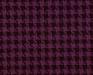 corbiercs-3951-5-paars-roze-gordijnen-meubelstoffen-100treviracs-project-contract-fr-dessin-pieddepoule-wasbaar-interieur-interieurstoffen