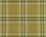 courchevelcs-3940-1-gordijnen-meubelstoffen-bruin-blauw-100treviracs-project-contract-dessin-ruit-fr-wasbaar-interieur-interieurstoffen