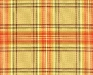 courchevelcs-3940-2-gordijnen-meubelstoffen-beige-rood-100treviracs-project-contract-dessin-ruit-fr-wasbaar-interieur-interieurstoffen