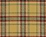 courchevelcs-3940-5-gordijnen-meubelstoffen-beige-rood-zwart-100treviracs-project-contract-dessin-ruit-fr-wasbaar-interieur-interieurstoffen