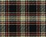 courchevelcs-3940-7-gordijnen-meubelstoffen-zwart-100treviracs-project-contract-dessin-ruit-fr-wasbaar-interieur-interieurstoffen