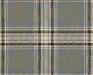 courchevelcs-3940-8-grijs-gordijnen-meubelstoffen-100treviracs-project-contract-dessin-ruit-fr-wasbaar-interieur-interieurstoffen