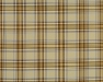 courchevelcs-3940-9-gordijnen-meubelstoffen-creme-100treviracs-project-contract-dessin-ruit-fr-wasbaar-interieur-interieurstoffen