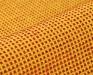 danilo-5277-1-geel-rood-meubelstoffen-treviracs-vlamwerend-contract