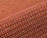 danilo-5277-10-roze-geel-meubelstoffen-treviracs-vlamwerend-contract