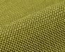 danilo-5277-11-groen-meubelstoffen-treviracs-vlamwerend-contract