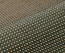 danilo-5277-12-goud-blauw-meubelstoffen-treviracs-vlamwerend-contract
