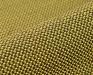 danilo-5277-13-bruin-goud-zwart-meubelstoffen-treviracs-vlamwerend-contract