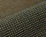 danilo-5277-14-blauw-zwart-goud-meubelstoffen-treviracs-vlamwerend-contract