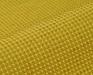 danilo-5277-2-geel-meubelstoffen-treviracs-vlamwerend-contract