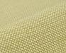 danilo-5277-3-beige-creme-meubelstoffen-treviracs-vlamwerend-contract