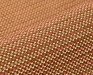 danilo-5277-4-bruin-roze-geel-meubelstoffen-treviracs-vlamwerend-contract