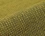 danilo-5277-5-zwart-bruin-meubelstoffen-treviracs-vlamwerend-contract