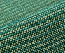 danilo-5277-8-zwart-blauw-geel-meubelstoffen-treviracs-vlamwerend-contract