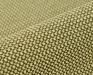 danilo-5277-9-beige-creme-meubelstoffen-treviracs-vlamwerend-contract