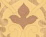 dauphine-3665-1-creme-paars-gordijnen-meubelstoffen-katoen-satijn_look