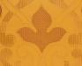 dauphine-3665-4-goud-bruin-gordijnen-meubelstoffen-katoen-satijn_look