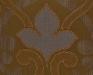 dauphine3665-5-bruin-blauw-gordijnen-meubelstoffen-katoen-satijn_look