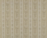 debilly-3815-1-gordijnen-meubelstoffen-creme-goud-katoen-rayon-dessin-gedessineerd-interieur-interieurstoffen
