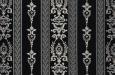 debilly-3815-2-zwart-zilver-gordijnen-meubelstoffen-katoen-rayon-dessin-gedessineerd-interieur-interieurstoffen