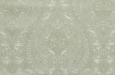 delfau-5065-1-meubelstoffen-creme-polyvinylchloride-polyester-polyurethaan-dessin-gedessineerd-interieur-interieurstoffen