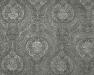 delfau-5065-3-meubelstoffen-grijs-polyvinylchloride-polyester-polyurethaan-dessin-gedessineerd-interieur-interieurstoffen