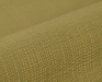 denver-5245-1-fr-project-gordijnen-meubelstoffen-beige-100_trevira_cs-uni-wasbaar-interieur-interieurstoffen