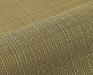 denver-5245-10-fr-project-gordijnen-meubelstoffen-zwart-bruin-100_trevira_cs-uni-wasbaar-interieur-interieurstoffen