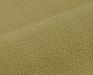 denver-5245-11-fr-project-gordijnen-meubelstoffen-beige-100_trevira_cs-uni-wasbaar-interieur-interieurstoffen
