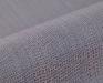 denver-5245-18-fr-project-gordijnen-meubelstoffen-paars-100_trevira_cs-uni-wasbaar-interieur-interieurstoffen