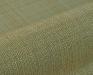 denver-5245-19-fr-project-gordijnen-meubelstoffen-bruin-blauw-100_trevira_cs-uni-wasbaar-interieur-interieurstoffen