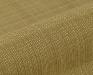 denver-5245-2-fr-project-gordijnen-meubelstoffen-bruin-100_trevira_cs-uni-wasbaar-interieur-interieurstoffen