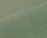 denver-5245-20-fr-project-gordijnen-meubelstoffen-blauw-groen-100_trevira_cs-uni-wasbaar-interieur-interieurstoffen