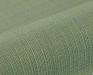 denver-5245-21-fr-project-gordijnen-meubelstoffen-groen-100_trevira_cs-uni-wasbaar-interieur-interieurstoffen