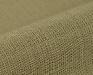 denver-5245-22-fr-project-gordijnen-meubelstoffen-beige-100_trevira_cs-uni-wasbaar-interieur-interieurstoffen