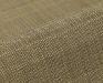 denver-5245-23-fr-project-gordijnen-meubelstoffen-bruin-100_trevira_cs-uni-wasbaar-interieur-interieurstoffen