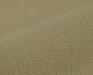 denver-5245-24-fr-project-gordijnen-meubelstoffen-creme-100_trevira_cs-uni-wasbaar-interieur-interieurstoffen
